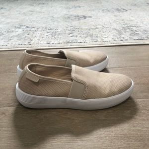 Cole Haan Slip On Sneaker